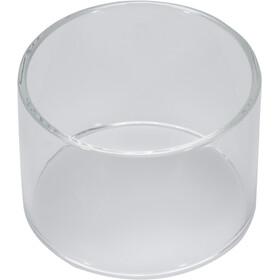 UCO vidrio de repuesto Vidrio de Repuesto Micro